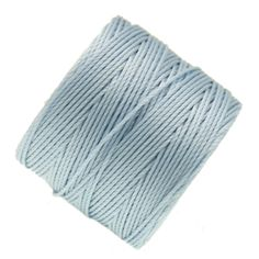 Super-Lon Bead Cord 0,5mm Cord, Beads, Accessories, Shades, O Beads, Electrical Cable, Beading, Cords, Bead