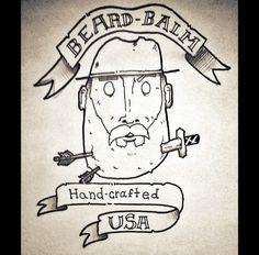 #Bearded #Beardly #beardmode #beardedbrother #beardsupporter #beardon #beardos #beardgang #gnarlybeard #madeindetroit #novembeard #beardedgentlemen #beardlove #beardlife #growabeard #facialhair #beardstagram #beardsofinstagram #moustache #art #artist #sketch #draw #photo #christmas #realmenhavebeards #bitcheslovebeards #noshavenever #movember #sexybeards #manlybeard #beardsandtattoos Beard Art, Beard Love, Movember, Moustache, Facial Hair, Sketch, Draw, Artist, Christmas