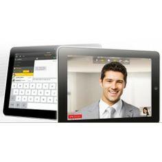 BRIA Perpetual Tablet License