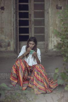 Manjeet Diaries - Google-Suche