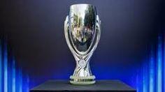 Atletico de Madrid, campeon supercopa de Europa 2012/13