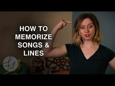 Singing Can Improve Your Entire Life (FB Live Event) - Felicia Ricci Vocal Lessons, Singing Lessons, Singing Tips, Music Lessons, Guitar Lessons, Art Lessons, Singing Exercises, Guitar Exercises, Vocal Exercises