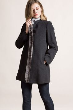 ec953fb38 27 Best coats and jackets images
