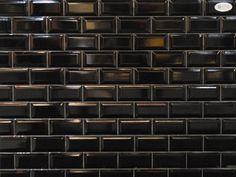 7 Fresh New Alternatives to Subway Tile