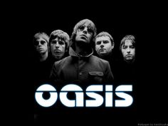 Stream don't go away [oasis] by dadivan from desktop or your mobile device Music Pics, Pop Music, Look Back In Anger, Goth Bands, 2014 Music, Recorder Music, Psychedelic Rock, Noel Gallagher, Britpop