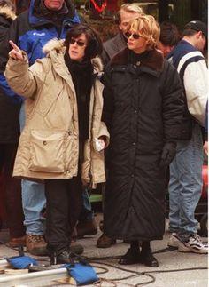 Nora Ephron: Tom Hanks, Meg Ryan, others remember Nora Ephron, Female Directors, Meg Ryan, Movie Theater, Theatre, Female Actresses, Tom Hanks, Great Women, Documentary Film