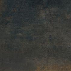 Porcelaingres: RADICAL - SHABBY BLACK