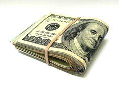 Graduate Student Loans | Millennial Personal Finance