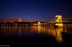tips for cheap budapest