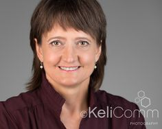 """When clients walk away with more confidence and greater self esteem, I know I have done my job well! """"Thank you so much, Jen, the photographs are lovely.  I have never had such nice photos of myself."""" ~Karlene"""