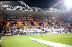 Genoa CFC 1893 y todos sus escudos a lo largo de su trayectoria Genoa Football, Genoa Cfc, First Love, My Love, Football Fans, Basketball Court, Club, Sports, Life