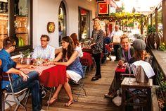 Im Weinatelier Agnes in Tirol haben Sie die Möglichkeit, ständig neue Weine kennenzulernen. In gemütlicher Atmosphäre mit Freunden oder Geschäftspartnern die Weinwelt entdecken. Dazu serviert man Ihnen kleine Leckereien um die Harmonie zwischen Speisen und Wein zu vervollständigen!  Ganz nach Ihren Wünschen, Terminen oder Budget.  👉🏻https://goo.gl/7eZ5WU