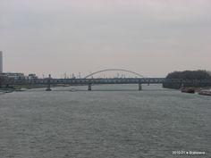cold day on the Danube River,Europe Budapest, Bratislava Slovakia, Danube River, Cold Day, Prague, Czech Republic, Rivers, Hungary, Windsor