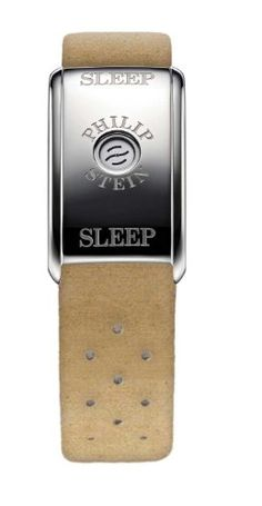 Philip Stein Sleep Bracelet SLP-BR-USCXL | Your #1 Source for Watches and Accessories