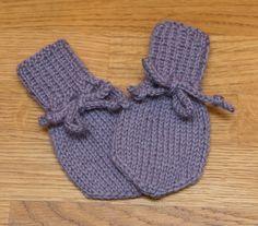 Vottedugnad for Amandaprosjektet Rikshospitalet – Tove Fevangs blog Chevron, Diy Crafts, Knitting, Blog, Fashion, Creative, Moda, Tricot, Fashion Styles