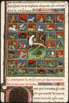 Amiens BM MS 0399 http://www.enluminures.culture.fr/public/mistral/enlumine_fr?ACTION=CHERCHER&FIELD_98=REFD&VALUE_98='Amiens%20-%20BM%20-%20ms.%200399'&DOM=All