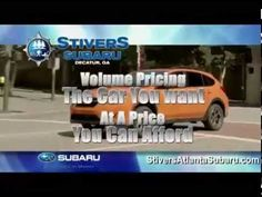 2014 Subaru WRX Gwinnett GA | Excellent Reviews | Top Dealership | Subar...: http://youtu.be/hY055zGkLI0