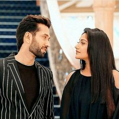 Nakul Mehta, Game Of Love, Surbhi Chandna, Fashion Couple, Bollywood Actors, Celebs, Celebrities, Best Couple, Beautiful Couple