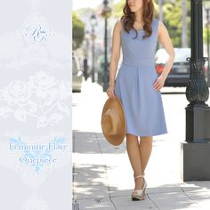 Rakuten: ☆The ☆ Rakuten ranking dress first place in the spring and summer latest NEW ★ レジーナリスレ ☆ middle length ☆ 2013! ☆Lady's - Shopping Japanese products from Japan