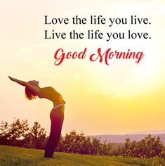 """Top Amazing Good Morning Quotes and Wishes with Beautiful Images """"some people dream of success, while other people get up every morning and make it happen. Best Good morning images with quotes """"Having a rough Happy Morning Quotes, Good Morning Quotes For Him, Morning Quotes Images, Good Morning Images Hd, Good Morning Funny, Good Morning Texts, Good Morning Inspirational Quotes, Morning Greetings Quotes, Good Morning Picture"""