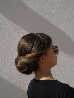 Earrings, Fashion, Ear Rings, Moda, Stud Earrings, Fashion Styles, Ear Piercings, Ear Jewelry, Fashion Illustrations