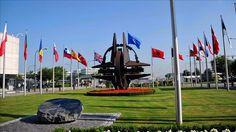 MEZAR-I SHERIF – Komandanti i ri i NATO-s në Afganistan, John Nicholson, kërkoi falje për sulmin të kryer nga ana e avionëve të SHBA-së para 5 muajve në spitalin e Mjekëve pa Kufi (MSF) që gj…