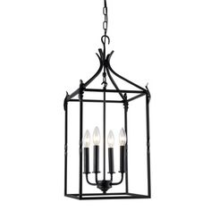 Hom  45 Bottle Free Standing Decorative Wrought Iron Wine Rack Jail besides Product also 418834834077729920 moreover Product furthermore Product. on chairs at home goods store