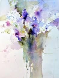 Bildergebnis für Ann Christin Moberg #watercolor