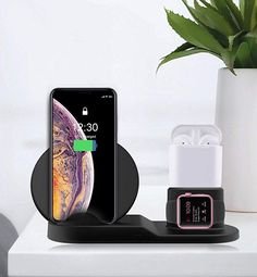 Retractable Iphone USB Cord for sale Mobile Accessories, Iphone Accessories, Electronics Accessories, Electronics Projects, Iphone 8 Plus, Apple Watch Serie 1, Apple Iphone, Airpods Apple, Accessoires Iphone