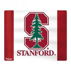 Stanford Logo S