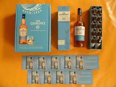 Moja pierwsza kampania. Dziękuję :) #TheGlenlivet #FoundersReserve #whisky https://www.facebook.com/photo.php?fbid=772139669557700&set=o.145945315936&type=3&theater