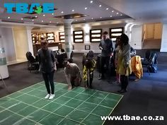 Teach for All Communication and Problem Solving Outcome Based team building Cape Town Communication Problems, Effective Communication, Digital Safe, Cape Town Hotels, Team Building Events, Problem Solving Skills, Beach Hotels, Things To Come, Teaching