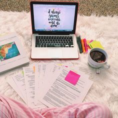 "thenewenglandscholar: "" Study study study #thingstoremember #finalsmode """