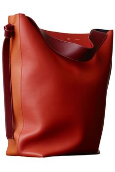 #TheList: The New Bags  - HarpersBAZAAR.com