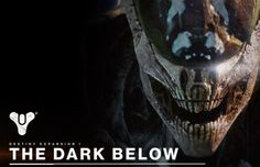 Destiny - The Dark Below DLC Non Buyers Will Receive Free Updates // I like free stuff #Destiny