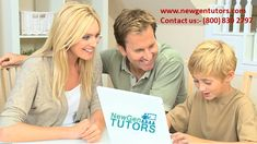 online tutorials from USA is spreading everywhere in the world to benefit the masses through the simple use of net. Its increasing platform provides tutorials on every subject and one can choose according to its need and requirement.