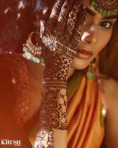 Wedding Mehndi, Bridal Mehndi, Wedding Groom, Bride Groom, Traditional Henna Designs, Unique Henna, Henna Mehndi, Mehndi Dress, Mehendi
