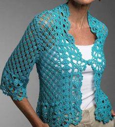 ремесленных Тины: блузок