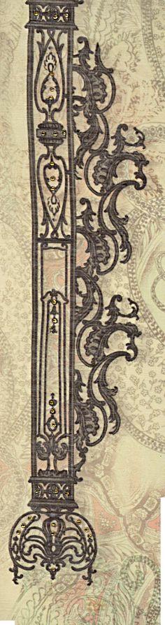 Textile Texture, Bohemian Rug, Textiles, Patterns, Rugs, Home Decor, Block Prints, Farmhouse Rugs, Decoration Home