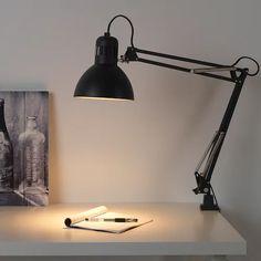 240 Idee Su For The Home Nel 2021 Guardaroba Pax Ikea Scrivania A Muro Sistemazione Camera Da Letto