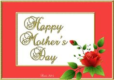 Mother Mother And Father, Happy Mothers Day, Fathers Day, Place Cards, Place Card Holders, Father's Day, Mother's Day
