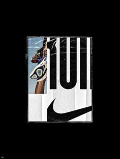 Nike Logo, Logos, Art, Art Background, Logo, Kunst, Performing Arts, Art Education Resources, Artworks