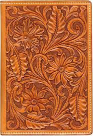 printable leather tooling patterns - Google Search