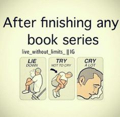 Major Book Hangover...at least this gave me a little giggle!