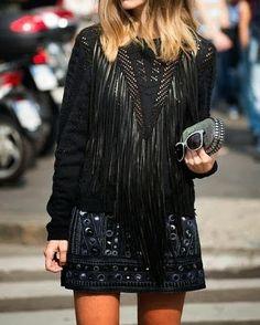 Refined Style ॐ☚★ @theeblackunicorn #theeblackunicorn #chinashavers  #keepcalmtaketheblack  http://theeblackunicorn.tumblr.com
