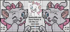 576949_4197126100899_317690393_n.jpg (800×372)