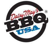 Daisy May's- one of the best bbq places in the city, looks delicious. 11th ave and 46th street