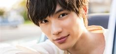 Fukushi Sota erhält Hauptrolle im neuen Getsu-9 Drama - http://sumikai.com/news/jdorama/fukushi-sota-erhaelt-hauptrolle-im-neuen-getsu-9-drama-3158837/
