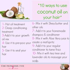 4c Natural curly hair care and hairstyles. Popular topics include - protective hairstyles for short and long hair, hair care for black women, hair and beauty product reviews, natural hair blog, personal style outfit ideas, online shopping and fashion posts, DIY and giveaway blog posts