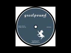 Gutto Serta // All My Love (Original Mix) - YouTube